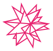 kesselhaus-kristal-pink2