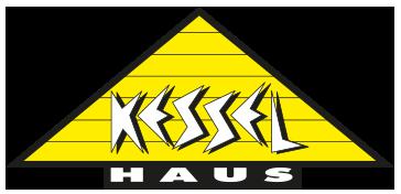 kesselhaus-logo-retina