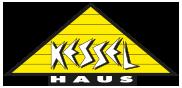 kesselhaus-logo