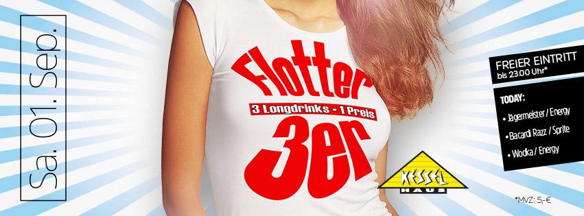 kh_teaser_Flotter3er_22.30_850x315_sep18_n