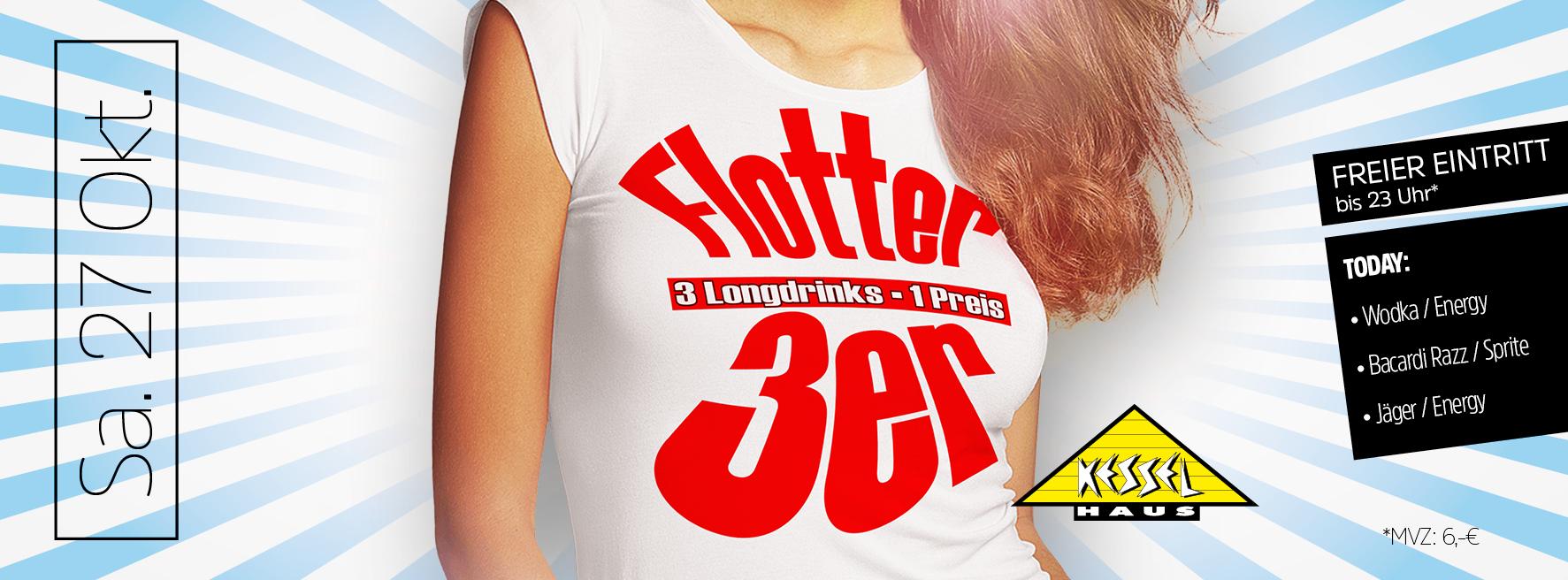 FB_Teaser_Flotter3er_Okt18