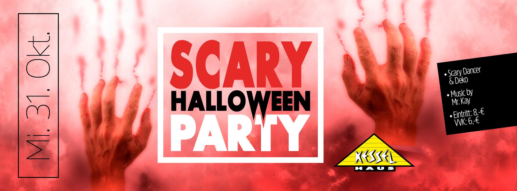 FB_Teaser_Halloween_Okt183
