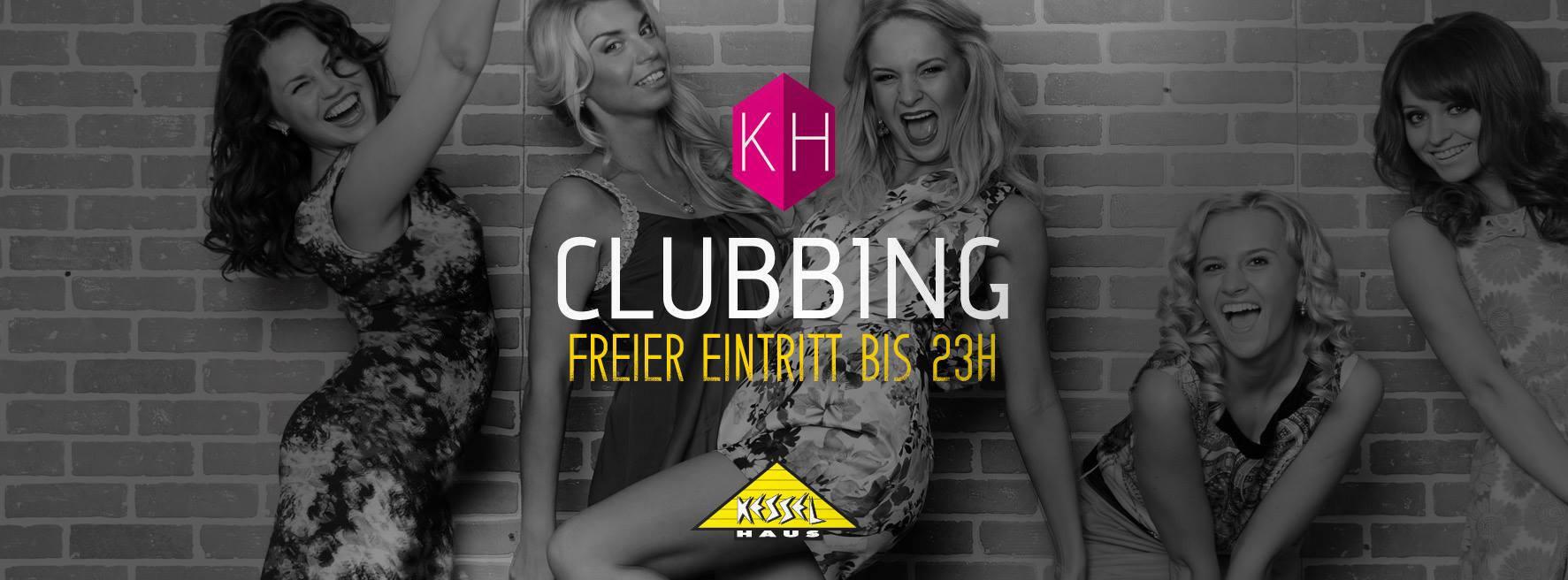 kh_clubbing_Jan19_fb