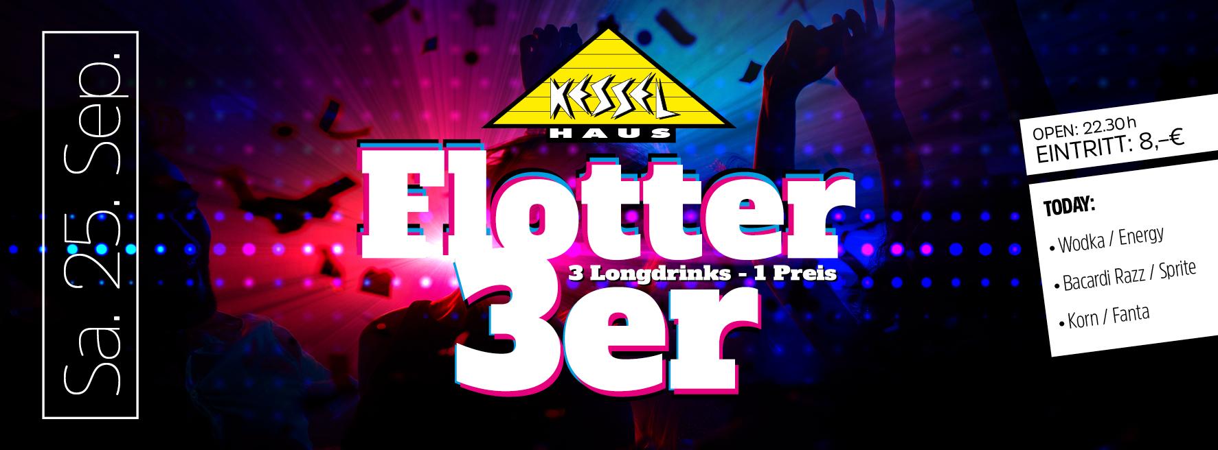 KH_Flotter3er_FB_Sep21