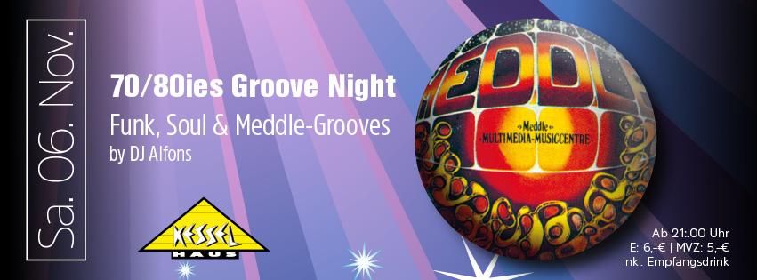 KH_Groove-Night-Meddle_Okt21_FB